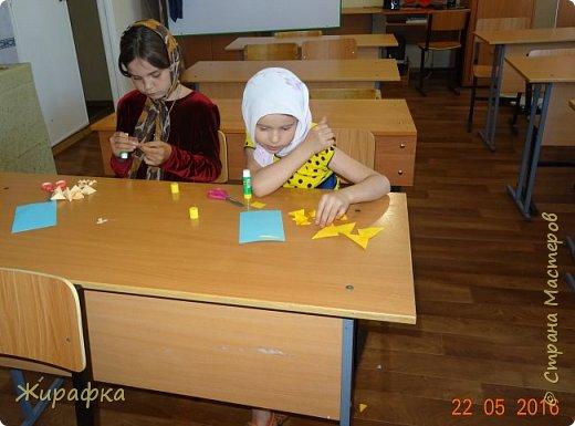 Васильки, васильки... фото 32