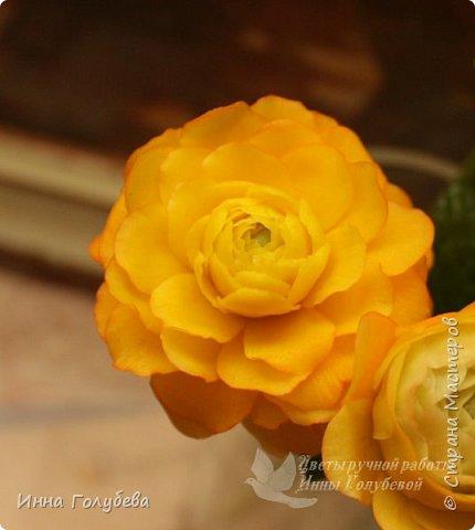 Вторая часть.На этом фото слева мой цветочек,справа- прототип) фото 33