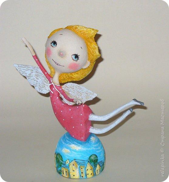 Ангелы... фото 10