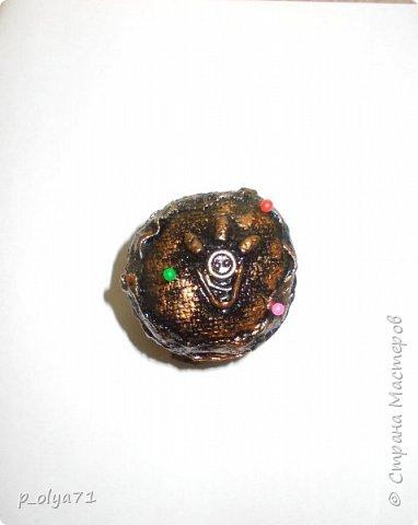 Здравствуйте!!!! Увидела я у   Ликмы        http://stranamasterov.ru/user/1739         и у Оли          http://stranamasterov.ru/user/34319                  игольницы,загорелась и себе такие попробовать сделать.. фото 10