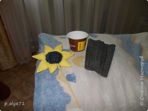 Здравствуйте!!!! Увидела я у   Ликмы        http://stranamasterov.ru/user/1739         и у Оли          http://stranamasterov.ru/user/34319                  игольницы,загорелась и себе такие попробовать сделать.. фото 18