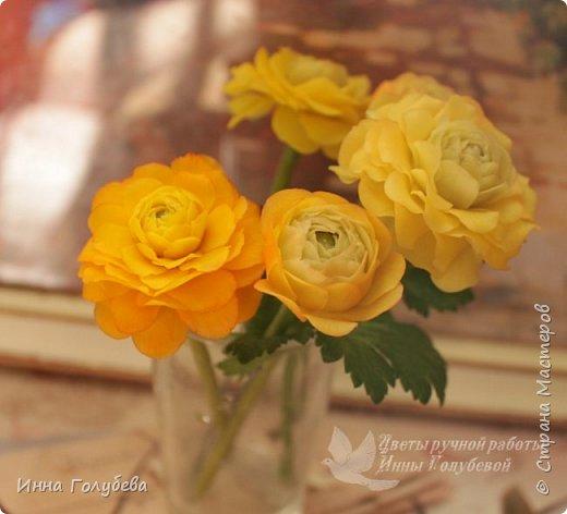 Вторая часть.На этом фото слева мой цветочек,справа- прототип) фото 32