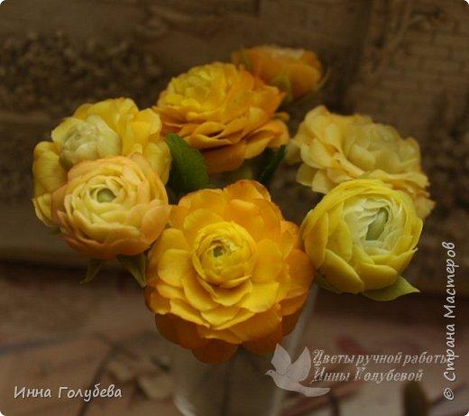 Вторая часть.На этом фото слева мой цветочек,справа- прототип) фото 36