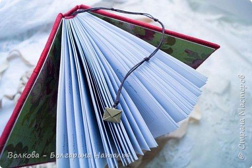 Как же сложно было в этот раз делать работу...не потому что разучилась, а потому что еле нашла бумагу с изображением ягод в своих закромах:) НО, кто ищет, тот всегда найдёт:) Нашла лист скрапбумаги от Scrapberrys с птичками, листочками, цветочками и ягодками + бумажку от Fleur Designc c вишенками!!!! Ура!!! Они дождались своего часа:) фото 10