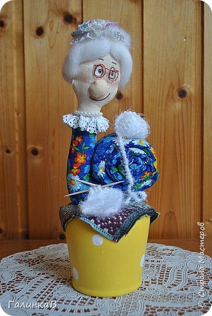 Добрый день или вечер, дорогие мастерицы! Сегодня у меня улиточная семейка. Шила я своих улиточек по МК мастерицы Надежды Першиной. Мастер-класс можно посмотреть здесь - http://vashesamodelkino.ru/blog/43904069905/Veselyie-ulitki. фото 8