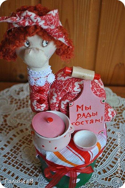 Добрый день или вечер, дорогие мастерицы! Сегодня у меня улиточная семейка. Шила я своих улиточек по МК мастерицы Надежды Першиной. Мастер-класс можно посмотреть здесь - http://vashesamodelkino.ru/blog/43904069905/Veselyie-ulitki. фото 18