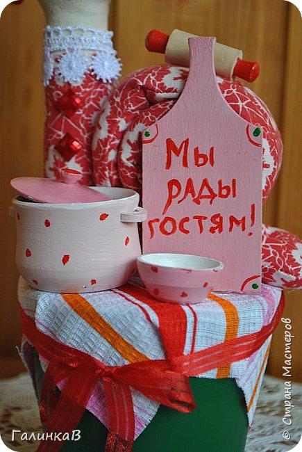 Добрый день или вечер, дорогие мастерицы! Сегодня у меня улиточная семейка. Шила я своих улиточек по МК мастерицы Надежды Першиной. Мастер-класс можно посмотреть здесь - http://vashesamodelkino.ru/blog/43904069905/Veselyie-ulitki. фото 16