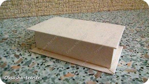 Коробочка на 6 штучек шоколада фото 1
