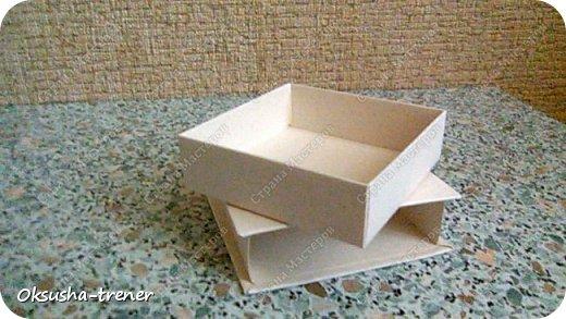 Коробочка на 6 штучек шоколада фото 9