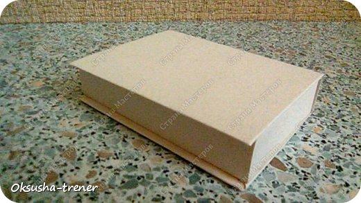 Коробочка на 6 штучек шоколада фото 10