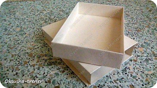 Коробочка на 6 штучек шоколада фото 12