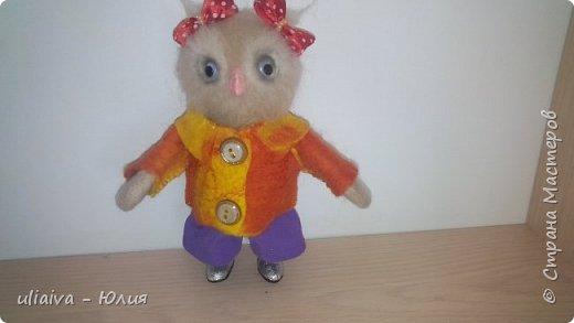 Мышонок-поварёнок и другие фото 5