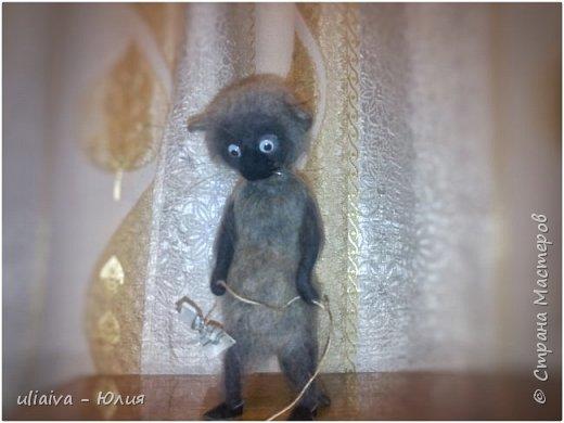 Мышонок-поварёнок и другие фото 4