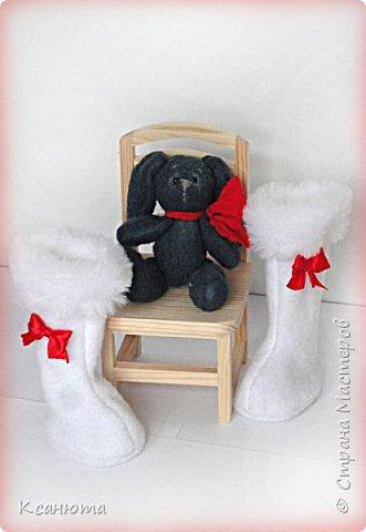 Сонечка.Текстильная куколка. фото 11