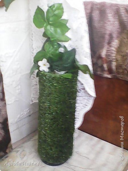 Подсолнуховая парочка фото 6