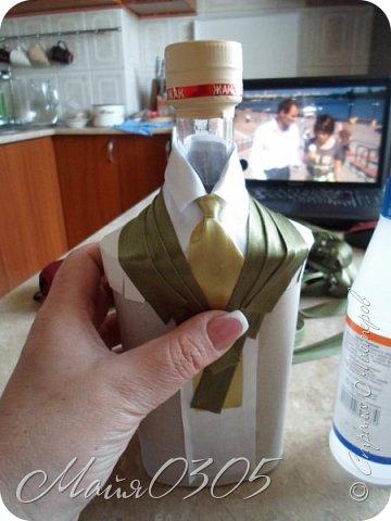 бутылочка фото 2
