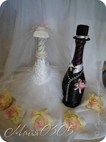 свадебная пора  фото 5