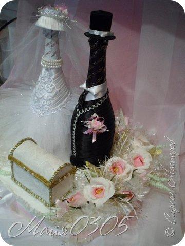 свадебная пора  фото 4