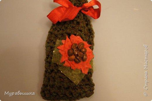 Хочу поучаствовать в конфетке http://stranamasterov.ru/node/1020991?c=favorite Сделала я цветочки по МК КсюИв http://stranamasterov.ru/user/81108 Это резинка для волос фото 5