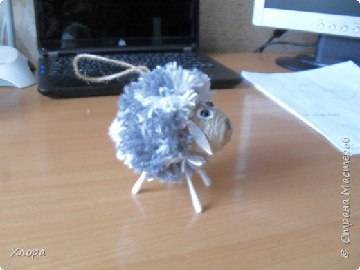 Такое вот панно с элементами джутовой филиграни подарила на День учителя любимой снохе. фото 26