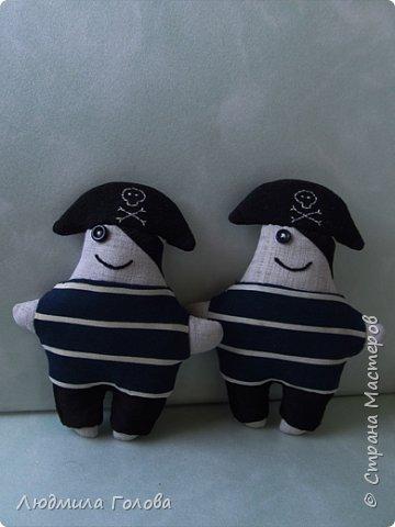 Куколки для мальчиков. фото 1