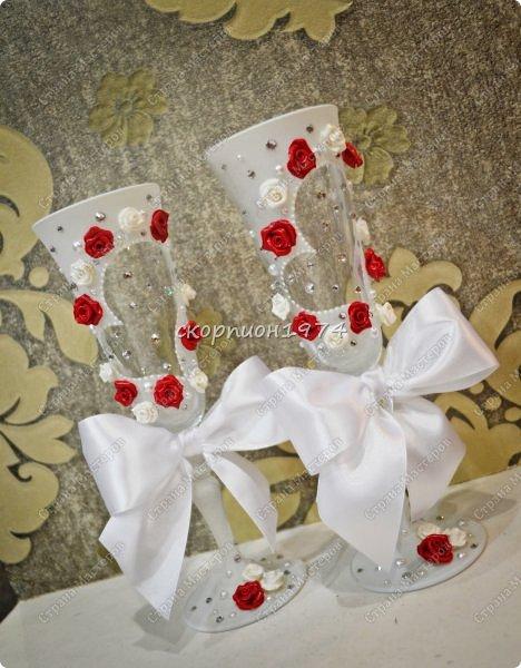 Для жениха и невесты фото 3