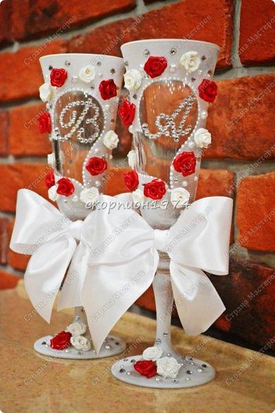 Для жениха и невесты фото 1