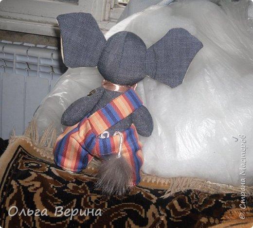 Слоненок фото 13