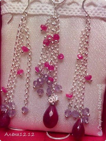 Вот такая красота получилась в подарок родителям на рубиновую свадьбу фото 7