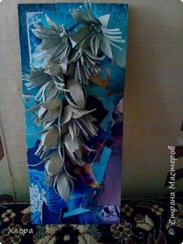 Подарок на свадьбу коллеге по работе. Везде упаковочная бумага, собирали срочно из того, что было под руками. Ну, а раз это магазин, то.... фото 6