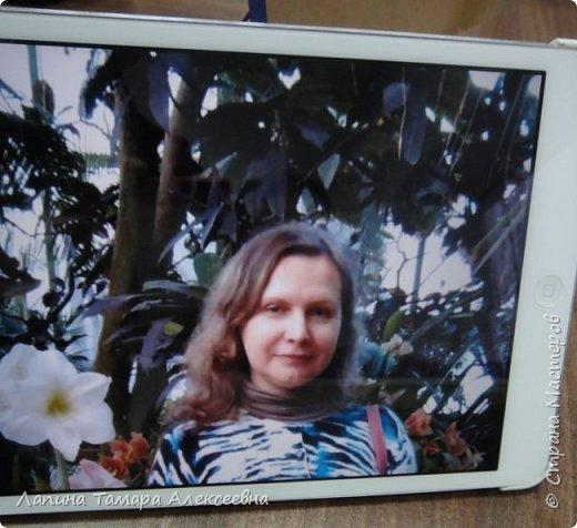 В подарок мамам на 8 марта ребята выполнили портреты. Я считаю удачно. Мамы остались довольны. фото 4