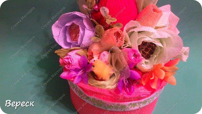 Сладкие Пасхальные подарки. фото 15