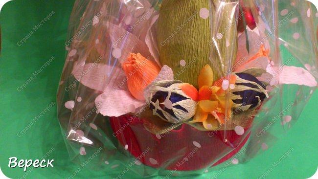 Сладкие Пасхальные подарки. фото 12
