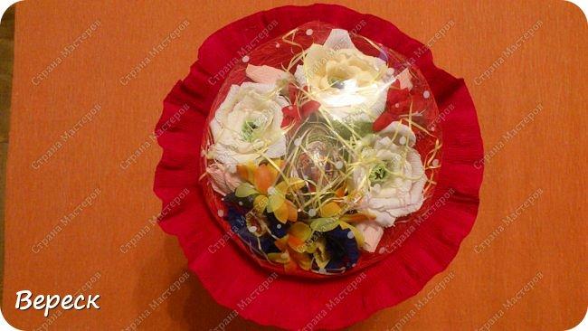 Сладкие Пасхальные подарки. фото 9
