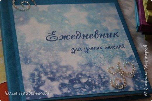 Вот такие подарочки получились на выпускной из начальной школы у старшей дочурки) фото 10