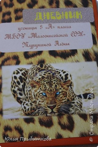 Вот такие подарочки получились на выпускной из начальной школы у старшей дочурки) фото 14
