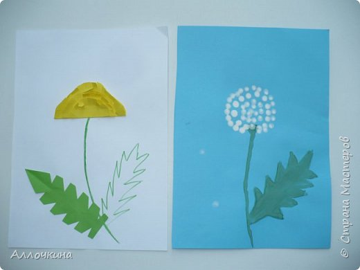 Хочу поделиться несколькими идеями поделок с детьми! Воздушные шары! фото 4