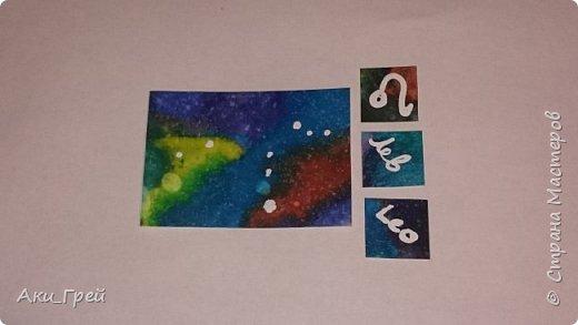 1. Козерог фото 8