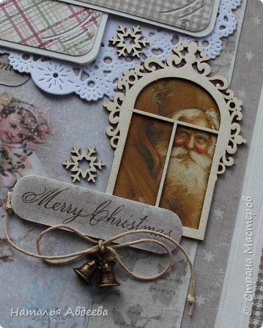 Фотоальбом для девочки. Бумага Maja design. фото 33