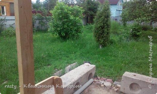 "Корзина под ""свойские"" яички : фото 14"