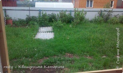 "Корзина под ""свойские"" яички : фото 13"