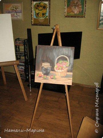 Подарок деткам в санаторий к Дню защиты детей. фото 8