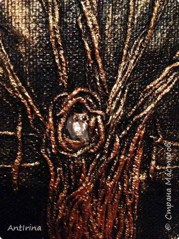 Денежное дерево на подарок однокласснику фото 6