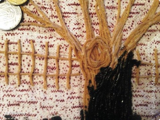 Денежное дерево на подарок однокласснику фото 3