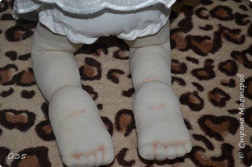 малышка фото 5