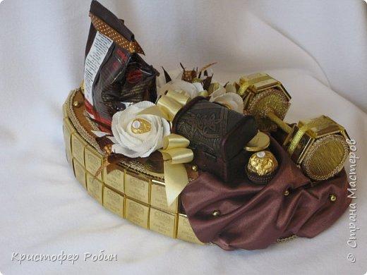 Добрый день, мастера и мастерицы! Давненько не выставляла свои работы на Ваш суд. Здесь собрала все мужские подарки, сделанные в этом году.  фото 3