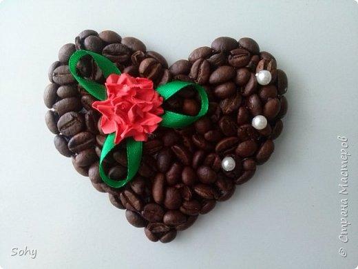 кофейные магниты фото 3