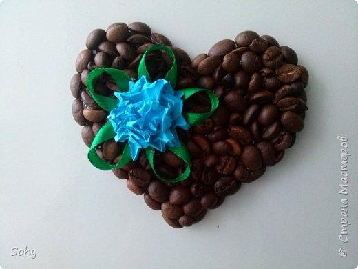 кофейные магниты фото 4
