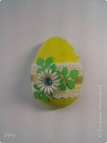 магниты-яйца фото 4