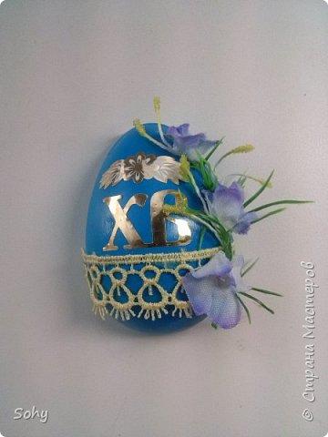 магниты-яйца фото 6